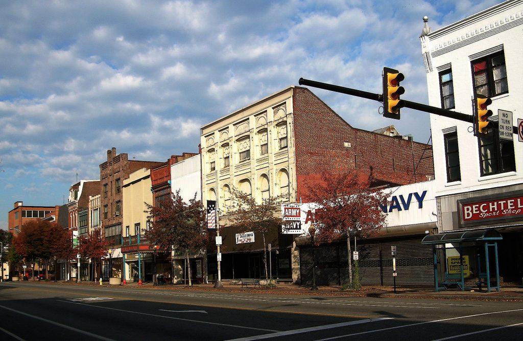 Pottstown, PA Appliance Repair